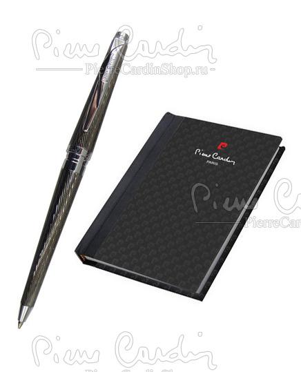 Подарочный набор Pierre Cardin (артикул PC702)