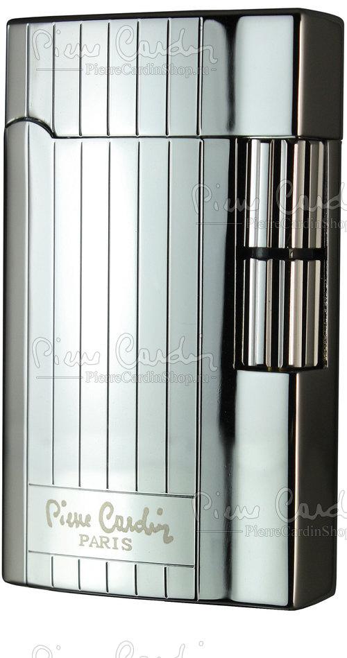Зажигалка газовая кремниевая (артикул MFH-409-02)